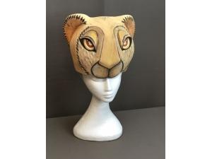 Nala Lion King - Headdress