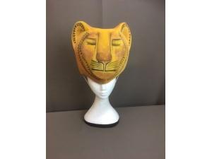 Sarabi - Lion King Headdress